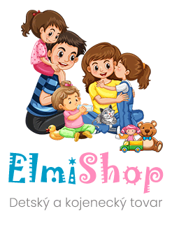 Elmishop